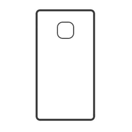 Huawei Mate 20 Pro Backcover Reparatur