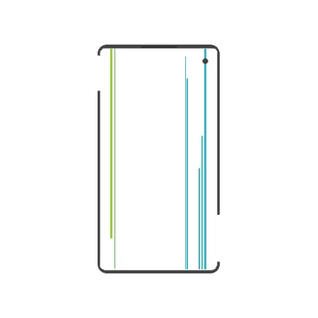 Samsung S10 Display Reparatur