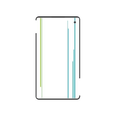 Samsung Galaxy S10e Display Reparatur