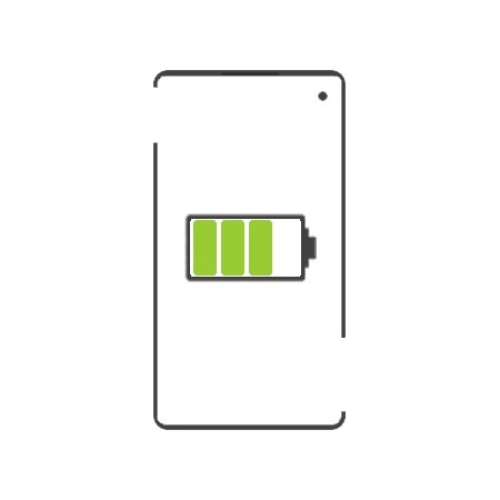 Samsung Galaxy S10e Akku Reparatur