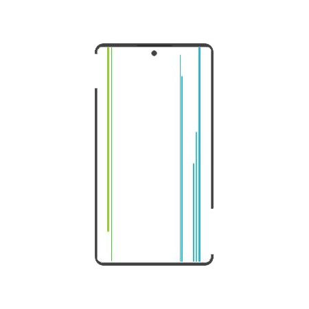 Samsung Galaxy Note 10 Plus Display Reparatur