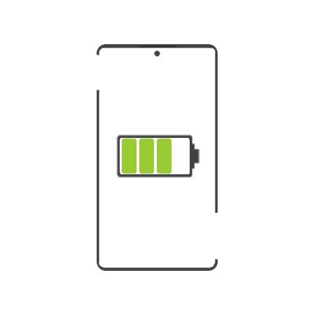 Samsung Galaxy S20 Akku Reparatur