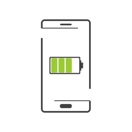 Samsung S7 Edge Akku